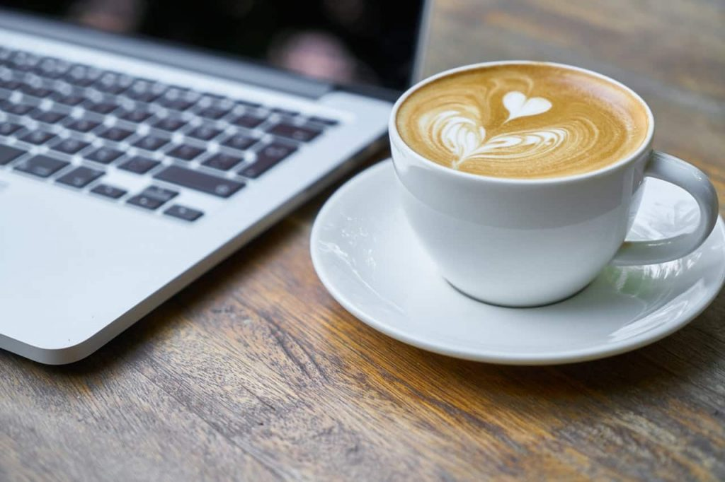 My Neverending Quest to Find the Perfect Cup of Coffee